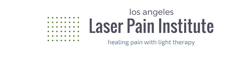 Los Angeles Laser Therapy